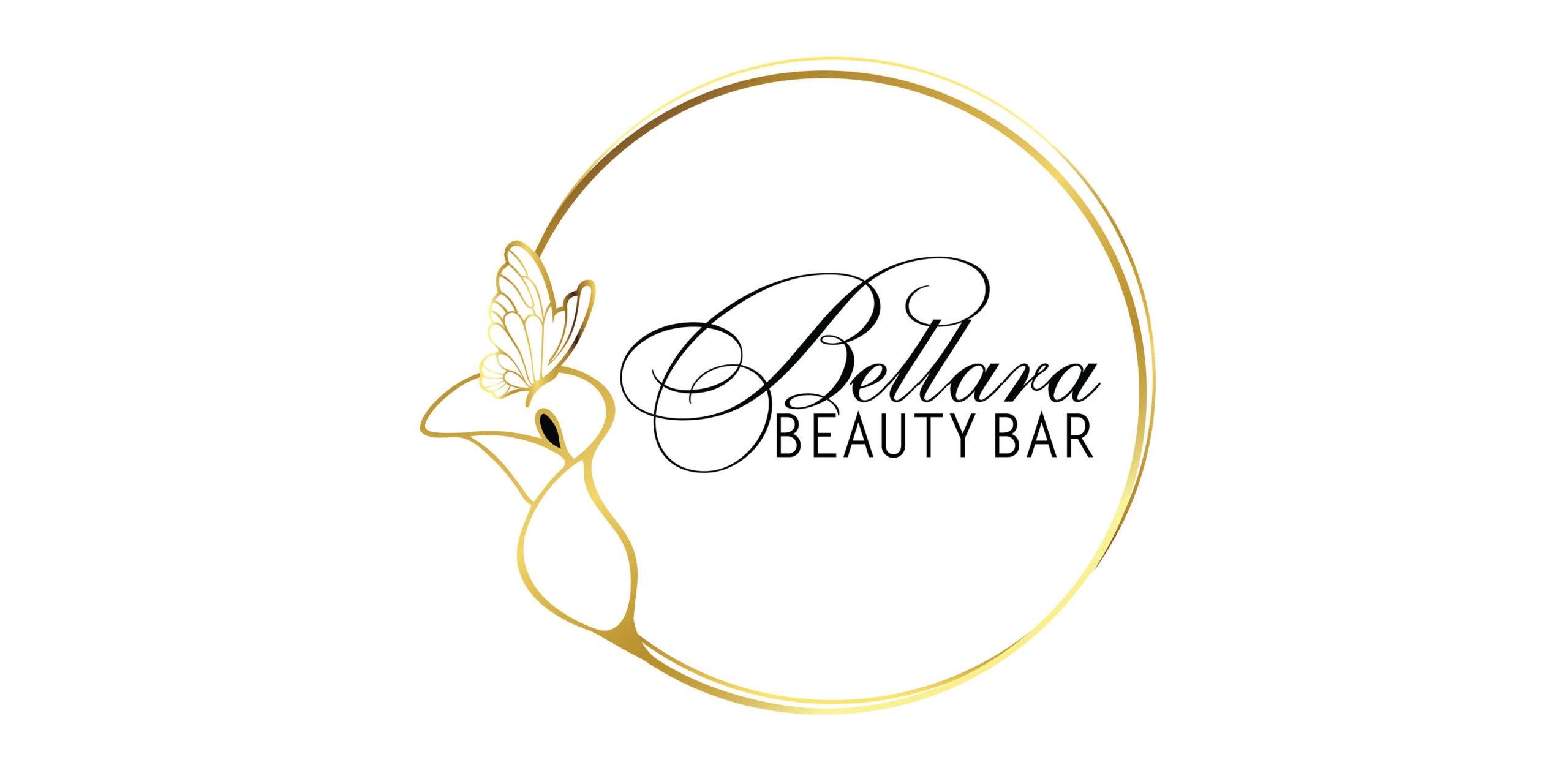 Bellara Beauty Bar