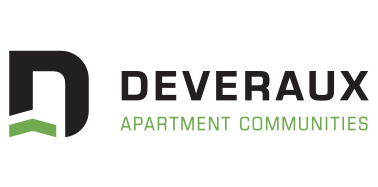 Deveraux Apartment Communities – The Summit at Seasons