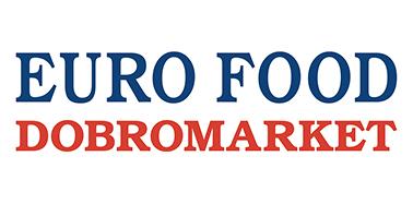 Euro Food Dobromarket