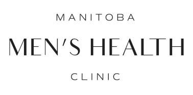 Manitoba Men's Health Clinic