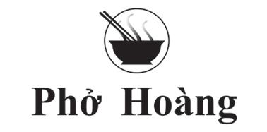 Pho Hoang