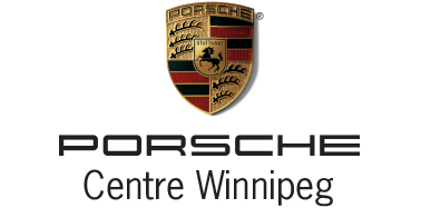 Porsche Centre Winnipeg