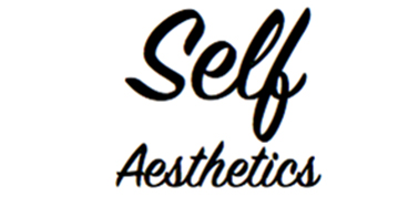 Self Aesthetics