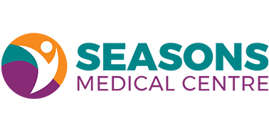 Seasons Medical Centre