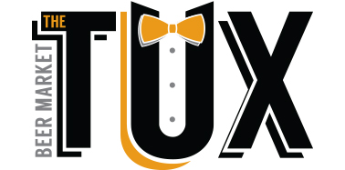 The Tux Beer Market